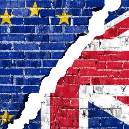 brexit-main